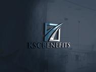 KSCBenefits Logo - Entry #21