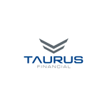 "Taurus Financial (or just ""Taurus"") Logo - Entry #171"