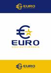 Euro Specialty Imports Logo - Entry #83