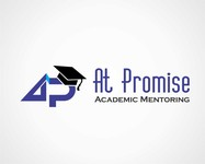 At Promise Academic Mentoring  Logo - Entry #158