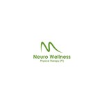 Neuro Wellness Logo - Entry #212