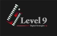 Company logo - Entry #51