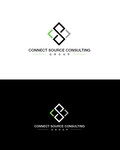 Connect Source Consulting Group Logo - Entry #79