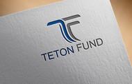 Teton Fund Acquisitions Inc Logo - Entry #121