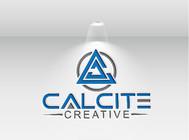 CC Logo - Entry #340