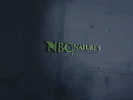NBC  Logo - Entry #144