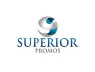 Superior Promos Logo - Entry #191