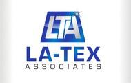 Established Business Seeking an Update! Logo - Entry #56