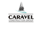 Caravel Construction Group Logo - Entry #140