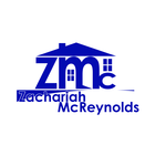 Real Estate Agent Logo - Entry #73