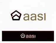 AASI Logo - Entry #100