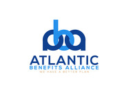 Atlantic Benefits Alliance Logo - Entry #1