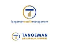 Tangemanwealthmanagement.com Logo - Entry #165