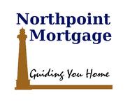 Mortgage Company Logo - Entry #79