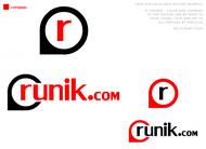 Communication plattform Logo - Entry #144
