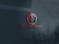 Tim Andrews Agencies  Logo - Entry #44