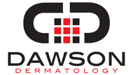Dawson Dermatology Logo - Entry #57