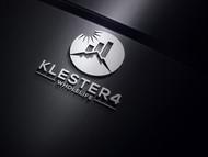 klester4wholelife Logo - Entry #368
