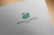 Nebula Capital Ltd. Logo - Entry #12