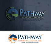 Pathway Financial Services, Inc Logo - Entry #475