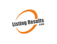 ListingResults Logo - Entry #1