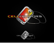 Cell Doctors Logo - Entry #25