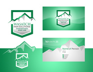 WASATCH PAIN SOLUTIONS Logo - Entry #177