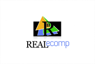 New nationwide real estate and community website Logo - Entry #14