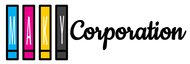 MAKY Corporation  Logo - Entry #137
