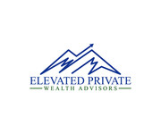 Elevated Private Wealth Advisors Logo - Entry #201