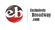 ExclusivelyBroadway.com   Logo - Entry #222