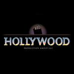 Hollywood Production Group LLC LOGO - Entry #34