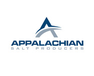 Appalachian Salt Producers  Logo - Entry #74