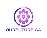 OURFUTURE.CA Logo - Entry #58