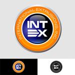 International Extrusions, Inc. Logo - Entry #191