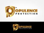 Opulence Protection Logo - Entry #1