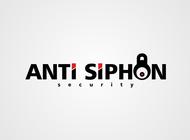 Security Company Logo - Entry #43