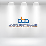 Atlantic Benefits Alliance Logo - Entry #45