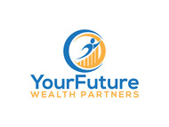 YourFuture Wealth Partners Logo - Entry #425