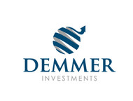 Demmer Investments Logo - Entry #85