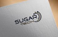 SugarTech Logo - Entry #52