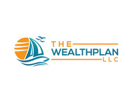 The WealthPlan LLC Logo - Entry #219