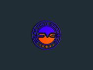 Solar Vinyl Graphics Logo - Entry #243