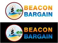 Beacon Bargain Logo - Entry #53