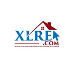 xlrei.com Logo - Entry #112