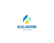 Blue Lantern Partners Logo - Entry #174