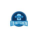 Team Biehl Kitchen Logo - Entry #123