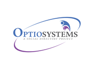 OptioSystems Logo - Entry #78