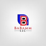 BaBamm, LLC Logo - Entry #1