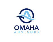 Omaha Advisors Logo - Entry #159